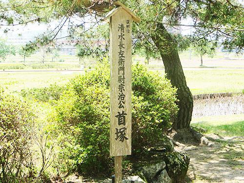 20140502_takamatu_6_3