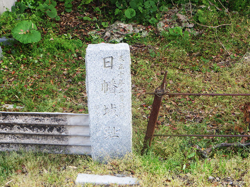 20140502_takamatu_4_5