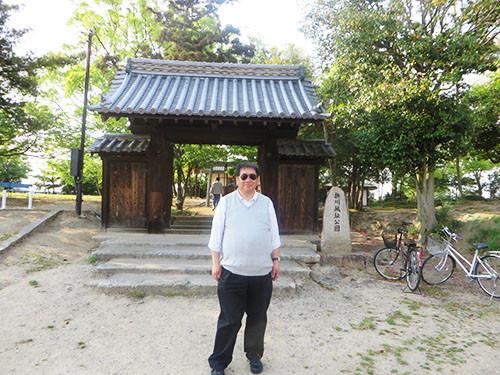 20140502_takamatu_0_7