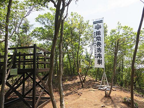 20140601_kanbei_6_8
