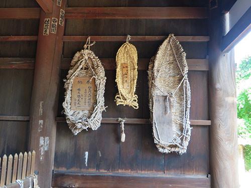 20140609_kakuriji_04