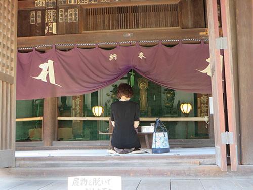 20140609_kakuriji_10