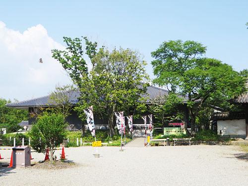 20140609_kakuriji_11