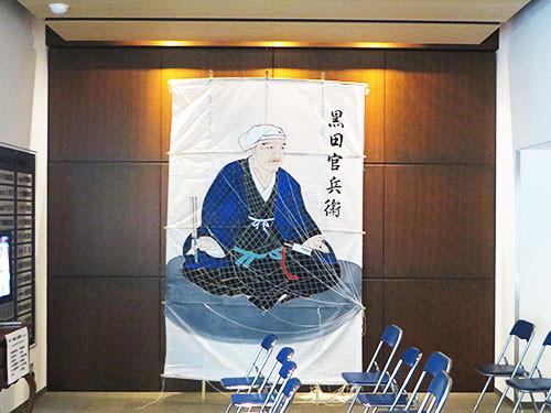 20140609_kakuriji_13