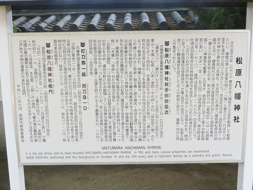 20140530_shirahama7