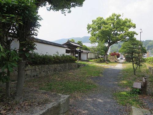 20140623_yamasaki2