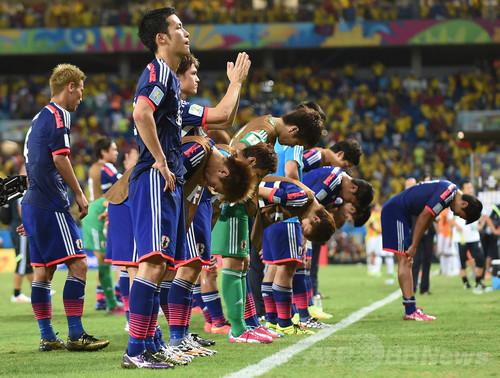 20140625_footboll_ji3