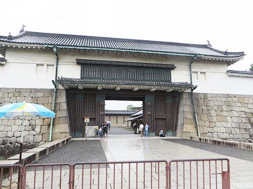 20140705_kyoto2