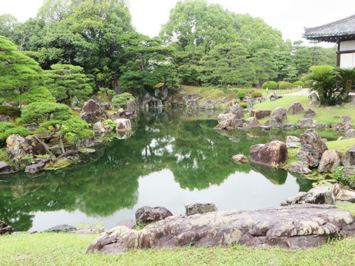 20140705_kyoto7