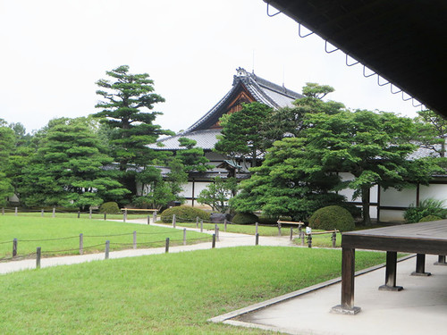 20140705_kyoto8