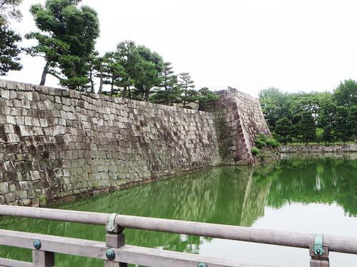 20140705_kyoto9