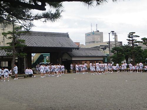 20140815_toku2