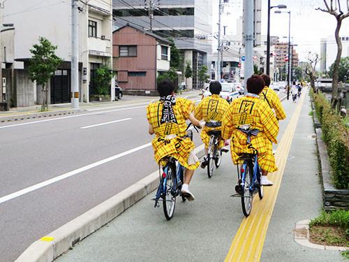 20140815_toku8