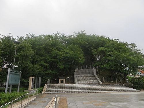20140816_toku212