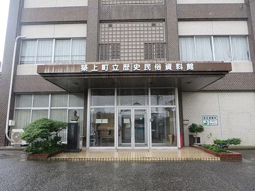 Kyu_b_71
