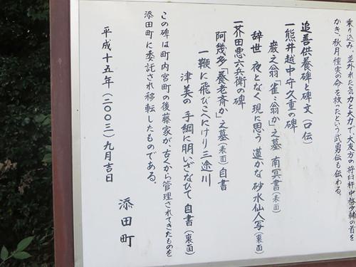 Ganseki_7