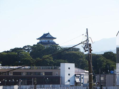 20140928_odawara6