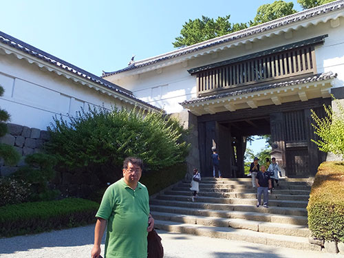 20140928_odawara2