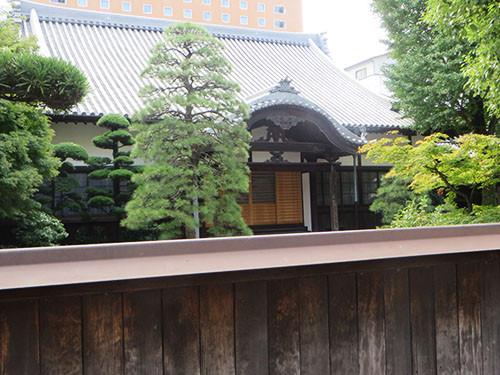20140915_tourin3