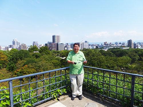 20140915_fuku6