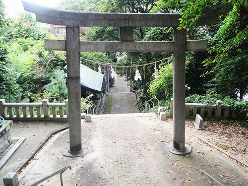20140915_kasuga4