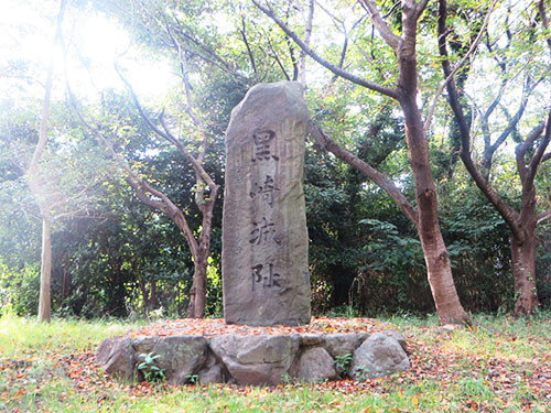 20140915_kurosaki6