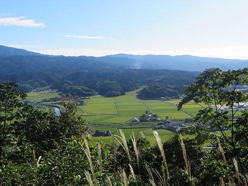 20140915_masutomi8