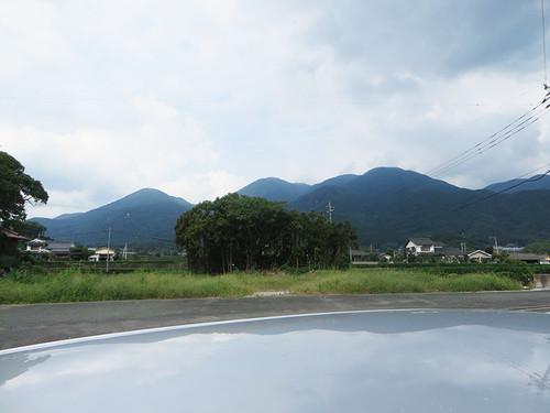 20140915_takatori3