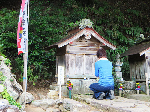 20140923_hanbeihaka9