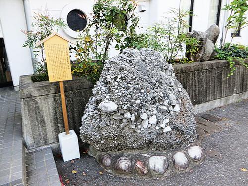 20140923_yashikiato6