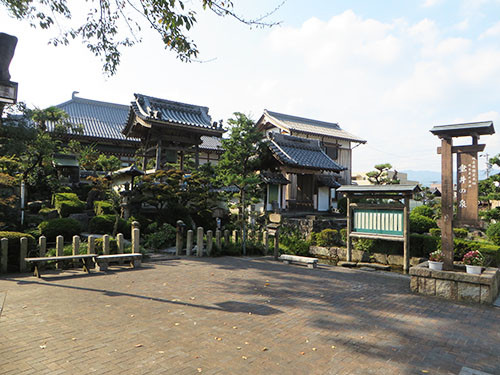 20140923_taruiizumi1