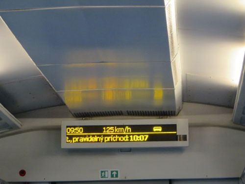 20141107_train4