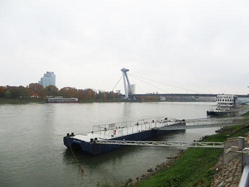 20141107_eurovea02