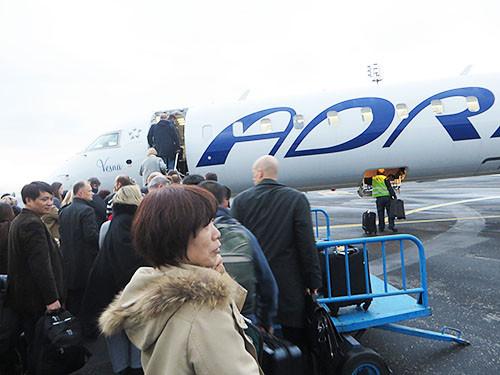 20141111_flight1