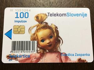 20141111_telcard