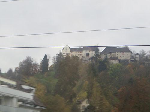 20141112_train1