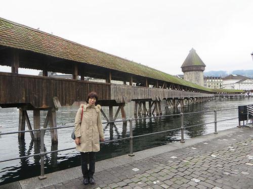 20141113_pont_2_2