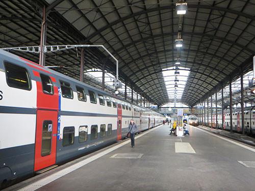 20141113_train_2_1