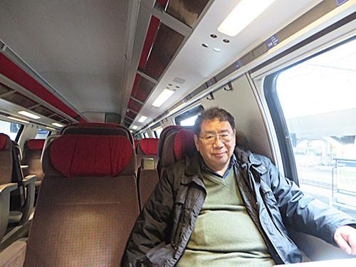20141113_train_2_3
