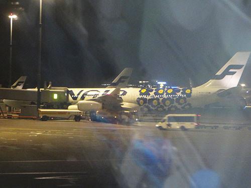 20141114_airplane