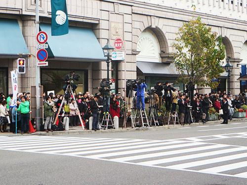 20141201_hashimoto3
