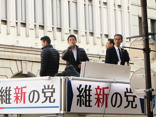 20141201_hashimoto4
