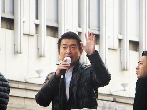 20141201_hashimoto6