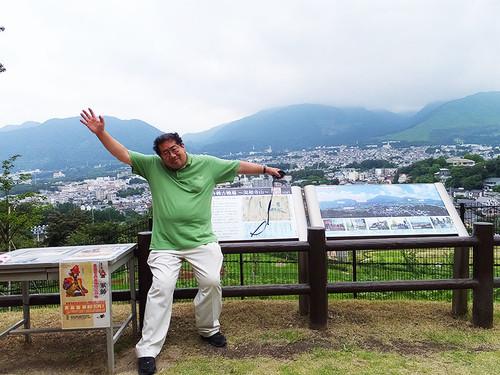 20141212_jiso_1