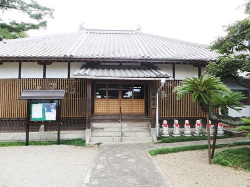 20141214_kai_3
