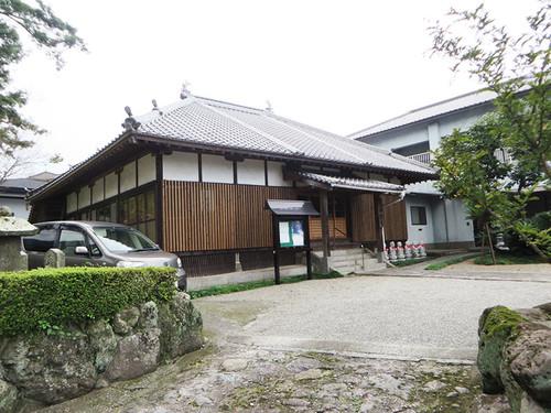 20141214_kai_6