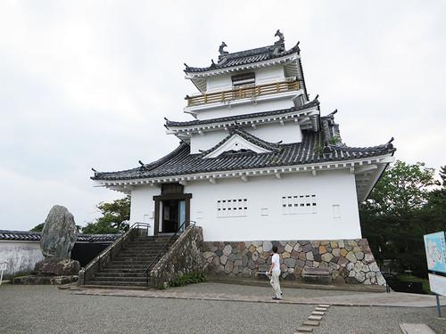 20141214_kisuki6