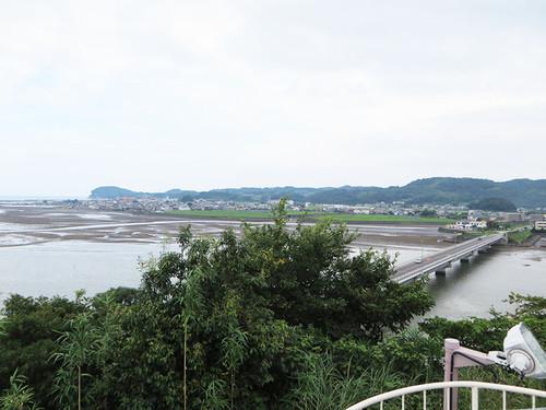 20141214_kisuki7