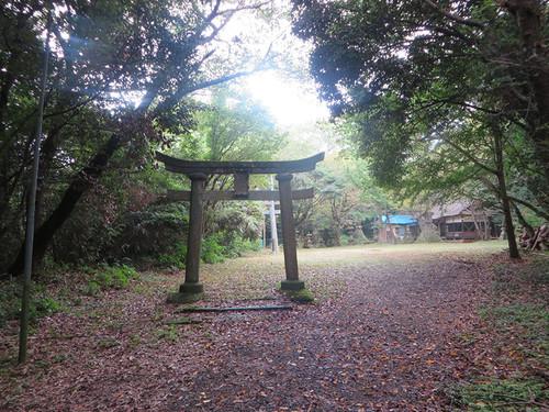 20141214_takamori5