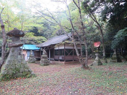 20141214_takamori6